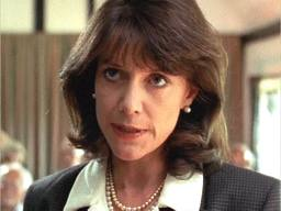belinda lang actress uk